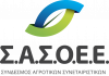 Σ.Α.Σ.Ο.Ε.Ε: «Mεσοβέζικη» λύση το ακατάσχετο των 7.500 ευρώ