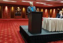 Σχέδιο νόμου για την συνδικαλιστική οργάνωση των παραγωγών και των συνεταιρισμών ετοιμάζει το ΥπΑΑΤ