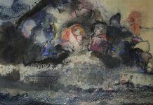 Η Συλλογή της Alpha Bank - Ελληνική Τέχνη από το 1960 έως σήμερα