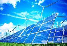 Συνεπής με τις δεσμεύσεις της έναντι της ΕΕ για τη διείσδυση των ΑΠΕ στην παραγωγή ενέργειας η Ελλάδα
