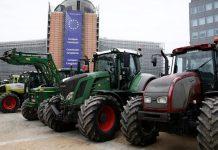 Οι αγρότες της Βαλτικής
