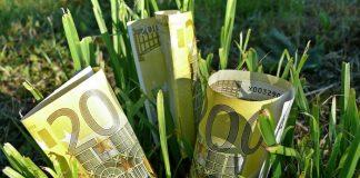 Νέες πληρωμές ΟΠΕΚΕΠΕ για την περίοδο από 9 έως 13 Μαΐου