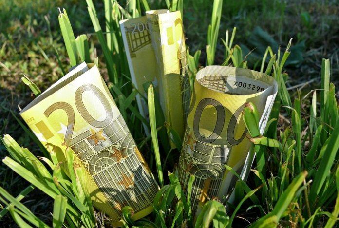 Πληρωμές ΟΠΕΚΕΠΕ 2.3 εκατ. ευρώ