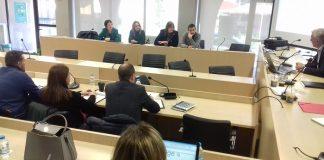 """Προς υλοποίηση το έργο """"WINCOME"""" που θα συμβάλει στην ανάδειξη της αμπελουργικής ζώνης του Δήμου Ζίτσας"""