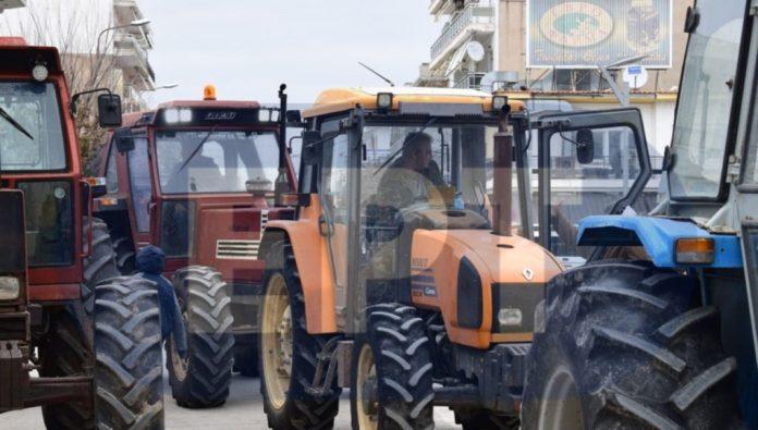 αγροτες-κινητοποίηση-2-1021x580
