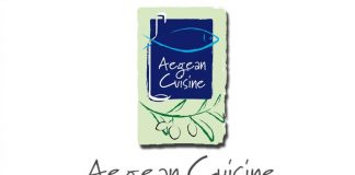 Στα 291 ανέρχονται τα προϊόντα που προτείνονται από το δίκτυο Aegean Cuisine από 62 παραγωγούς