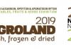 Έρχεται η Agroland, η εξειδικευμένη έκθεση λαχανικών, φρούτων & αρωματικών φυτών