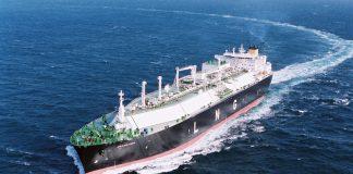 Προμήθεια LNG με όφελος 11 εκατ. ευρώ για τη ΔΕΗ