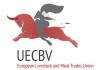 ΕΔΟΚ: Στην Ελλάδα το ετήσιο Διεθνές Συνέδριο και η Γενική Συνέλευση της UECBV του 2109