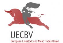 Στην Αθήνα 7-10 Νοεμβρίου το Διεθνές Συνέδριο της UECBV που διοργανώνει η ΕΔΟΚ