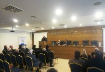 Αλεξανδρούπολη: Ημερίδα για τη στήριξη των μοναστηριακών προϊόντων και των μικρών παραγωγών