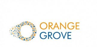 Orange Grove: Νέο πρόγραμμα Επιχειρηματικής Επιτάχυνσης στους τομείς της Διατροφής και της Αγρο-Τεχνολογίας