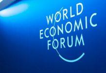Παγκόσμιο Οικονομικό Φόρουμ: Το Νταβός απαντά ναι μεν, αλλά... στο αίτημα για περισσότερη φορολογική δικαιοσύνη