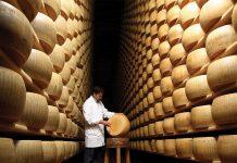 Τα σκληρά και ημίσκληρα τυριά αποτελούν αναπόσπαστο μέρος της τυροκομικής και της διατροφικής παράδοσης της Ελλάδας.