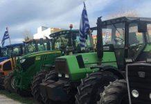 Αγρότες Φερών: Όχι στις κινητοποιήσεις με κλείσιμο των δρόμων