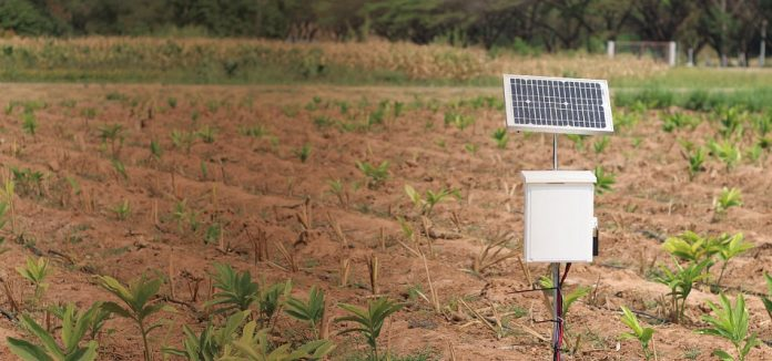 Οι αγροτικές τεχνολογίες που θα κυριαρχήσουν το 2019 σε Ελλάδα και εξωτερικό