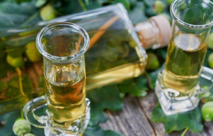 Aίτημα ΚΕΟΣΟΕ για επιστροφή ΕΦΚ φορολογημένων αποθεμάτων κρασιών και μείωση ΕΦΚ γλυκών κρασιών