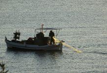 ΥΠΑΑΤ: Εκδόθηκαν δύο προσκλήσεις για δράσεις 15 εκατ. ευρώ για την αλιεία - Από 15/3 οι αιτήσεις