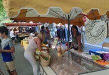 Η συμβολή της βραχείας αλυσίδας εφοδιασμού τροφίμων στην τοπική οικονομία