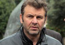 Παραιτήθηκε ο Απόστολος Γκλέτσος από Δήμαρχος Στυλίδας - Λόγω της Συμφωνίας των Πρεσπών