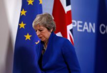 brexit-exodo-agrotes