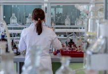 Δέκα εκατ. ευρώ για την καταπολέμηση της ανεργίας των νέων επιστημόνων στη Δυτ. Μακεδονία