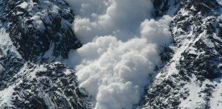 Δύο νεκροί από χιονοστιβάδα στο Μπάνσκο - Δύο Έλληνες ανάμεσα στους τραυματίες