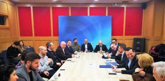 Στην έκθεση CES του Λας Βέγκας οι ελληνικές start-up με τη στήριξη του ΨΗΠΤΕ