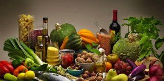 Έως 16 Απριλίου οι αιτήσεις για χρηματοδότηση από Ευρωπαϊκά προγράμματα προώθησης αγροτικών προϊόντων