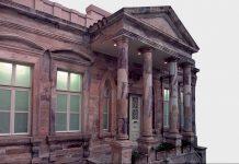 Εθνολογικό Μουσείο Θράκης: Σχεδιάζεται η ανάδειξη των αγροτικών Συλλογών του Έβρου