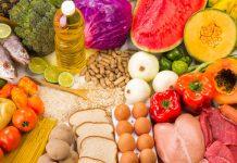 Την ιδανική διατροφή για την υγεία του ανθρώπου και του πλανήτη παρουσίασαν οι επιστήμονες