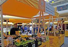 italia-agrotika-proionta
