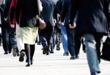 Κατά 355.000 κατοίκους μειώθηκε ο ελληνικός πληθυσμός από το 2008 έως το 2017