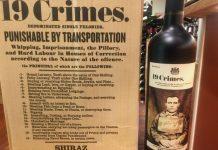 Οι τρεις λέξεις-κλειδιά για το κρασί στην αμερικάνικη αγορά οίνου: Καινοτομία, καινοτομία, καινοτομία