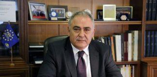 Γ. Χατζηθεοδοσίου: Το Επαγγελματικό Επιμελητήριο Αθηνών στηρίζει τη γυναικεία επιχειρηματικότητα