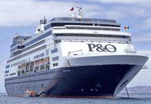 Η ναυτιλιακή P&O θα καταχωρίσει όλα τα βρετανικά της πλοία υπό σημαία Κύπρου ενόψει του Brexit