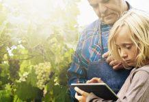 Οι οικογενειακές επιxειρήσεις στηρίζουν την ελληνική οικονομία