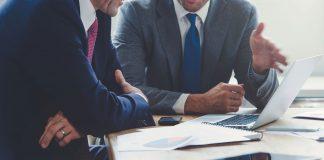Ποσό 198 εκατ. ευρώ μεταφέρει το ΥΠΕΞ στο υπουργείο Οικονομίας για πιστώσεις και εγγυήσεις σε επιχειρηματικές δράσεις