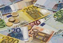 Πληρωμές από τον ΟΠΕΚΕΠΕ ύψους 4 εκατ. ευρώ