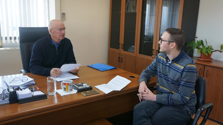 polixroniou-proedros-efet-interview