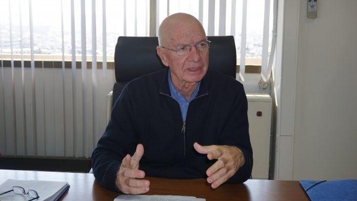 polixroniou-proedros-efet-interview (3)