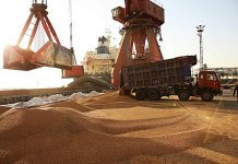 Ρεκόρ εξαγωγών το 2018, στα 33 δισ. ευρώ - Κίνδυνος η αύξηση του κατώτατου μισθού λέει ο ΣΕΒ