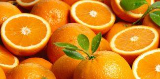 Στα 11 λεπτά η τιμή του Ισπανού παραγωγού για τα πορτοκάλια