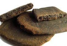 Σύλληψη 23χρονου για κατοχή σοκολάτας (κατεργασμένη κάνναβη) στη Φλώρινα