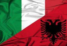 Η Ιταλία 1η στην απορρόφηση αγροτικών προϊόντων από την Αλβανία - Η Ελλάδα στην 3η θέση