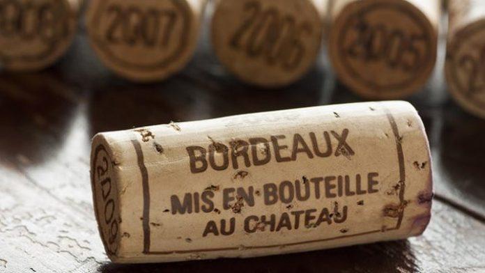 Γαλλία: Η Πόλη του κρασιού στο Μπορντό είχε 421.000 επισκέπτες το 2018