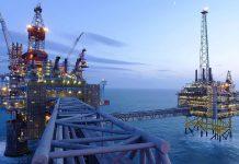 Κύπρος: Ποσότητες φυσικού αερίου 5-8 τρισ. κυβικά πόδια (Tcf) εντοπίστηκαν στο τεμάχιο «10»