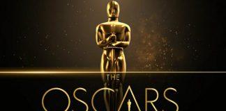 Όσκαρ Α' Γυναικείου Ρόλου για την «Ευνοούμενη»τουΛάνθιμου - Η ταινία «Green Book», μεγάλη θριαμβεύτρια