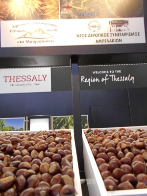 THESSALY-fruit-logistica