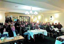 Ενημερωτικές εκδηλώσεις στη Θράκη από την Αγροτική Καινοτομία
